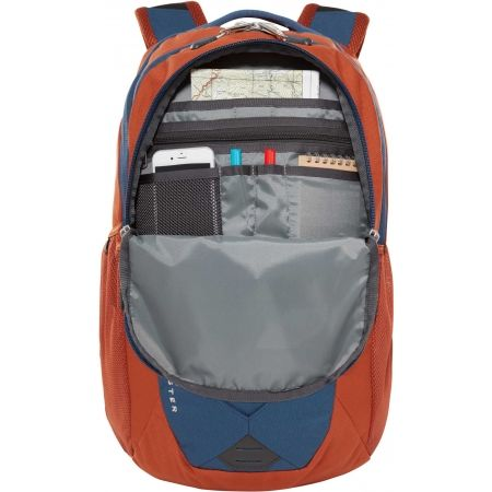 City backpack - The North Face JESTER - 3
