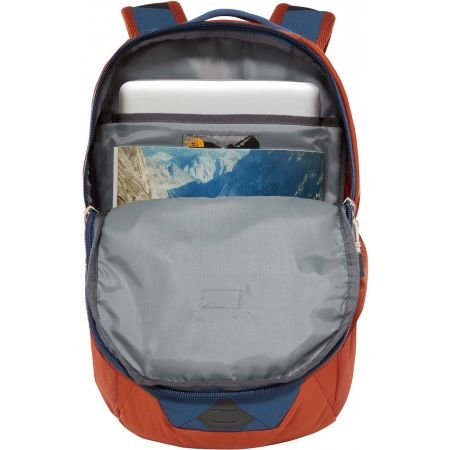 City backpack - The North Face JESTER - 4