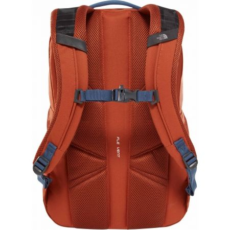 City backpack - The North Face JESTER - 2