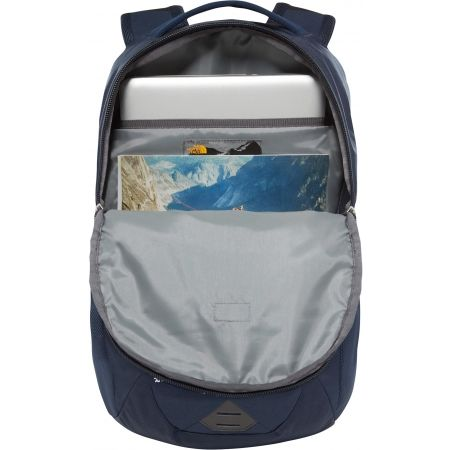 City backpack - The North Face JESTER - 14