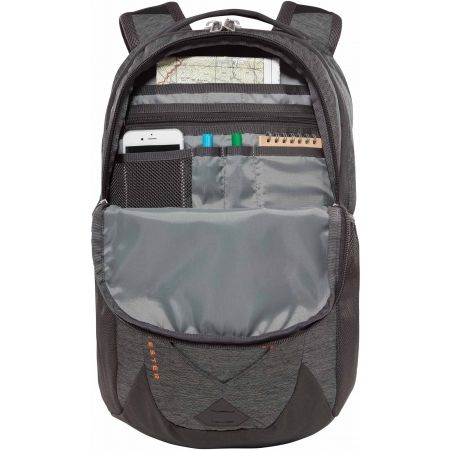 City backpack - The North Face JESTER - 18