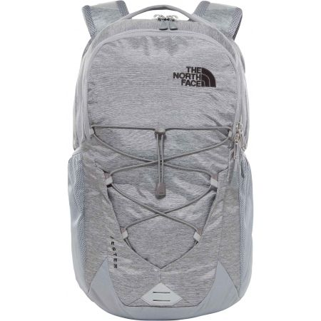City backpack - The North Face JESTER - 20