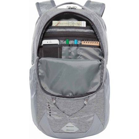 City backpack - The North Face JESTER - 23