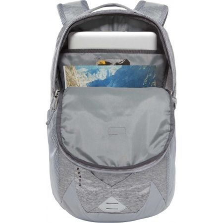 City backpack - The North Face JESTER - 24