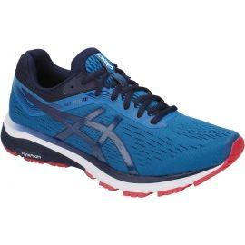 Asics GT-1000 7 - Мъжки обувки за бягане