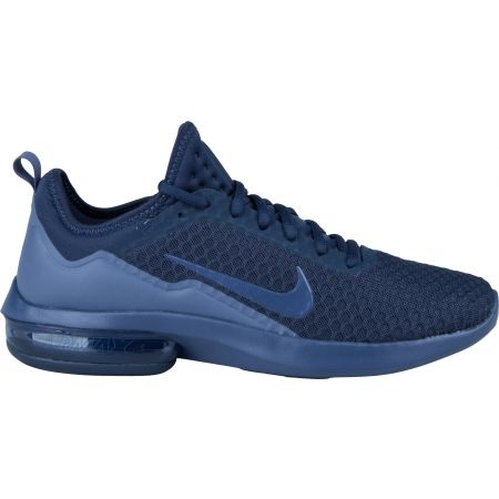 Nike AIR MAX KANTARA - Men's running shoes