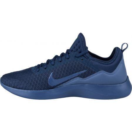 Pánská vycházková obuv - Nike AIR MAX KANTARA - 4