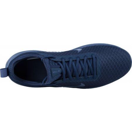 Pánská vycházková obuv - Nike AIR MAX KANTARA - 5