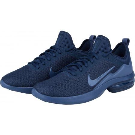 Pánská vycházková obuv - Nike AIR MAX KANTARA - 3