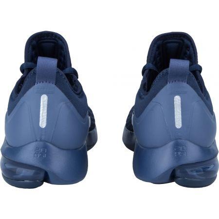 Pánská vycházková obuv - Nike AIR MAX KANTARA - 7