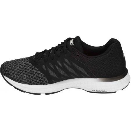 Dámská běžecká obuv - Asics GEL-EXALT 4 W - 3