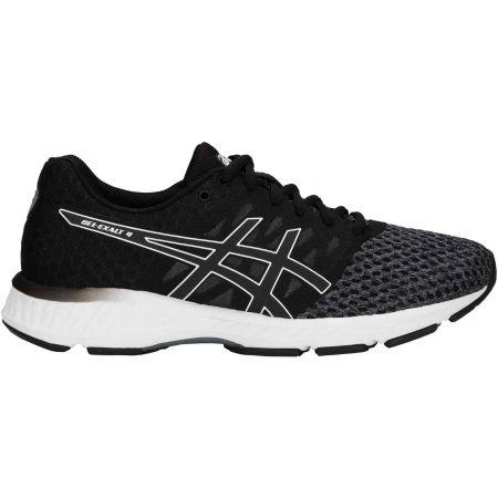 Pánska bežecká obuv - Asics GEL-EXALT 4 - 2