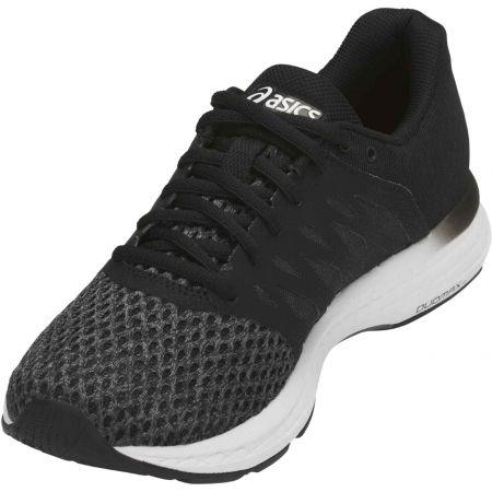 Dámská běžecká obuv - Asics GEL-EXALT 4 W - 4