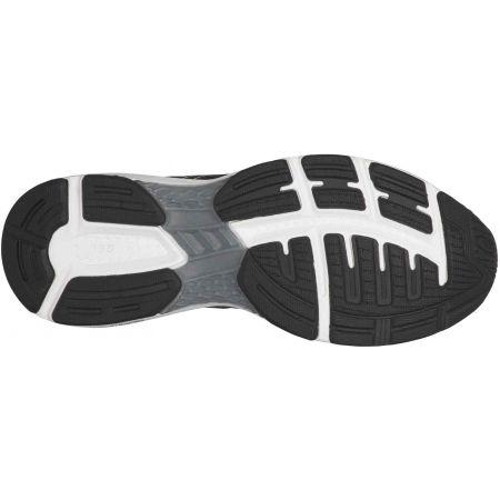Dámská běžecká obuv - Asics GEL-EXALT 4 W - 6