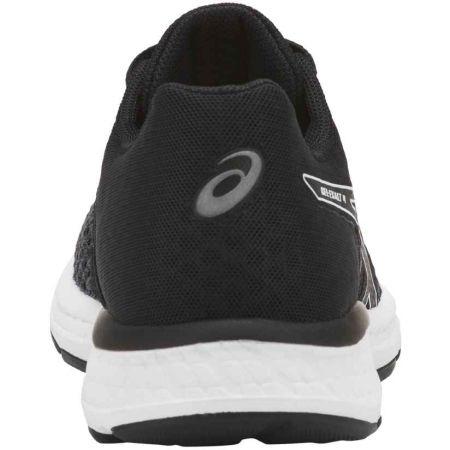 Dámská běžecká obuv - Asics GEL-EXALT 4 W - 7