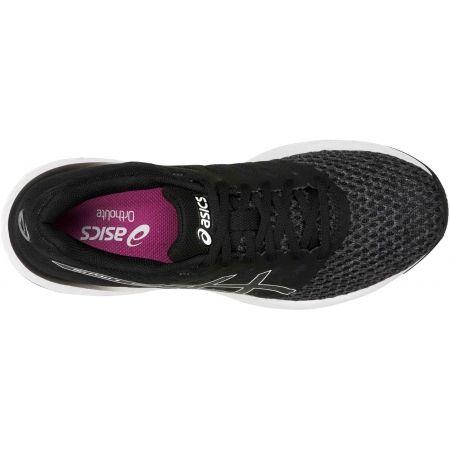 Pánska bežecká obuv - Asics GEL-EXALT 4 - 5
