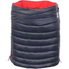 ALPINE PRO TORCHO 2 - Spódnica ocieplana dziecięca