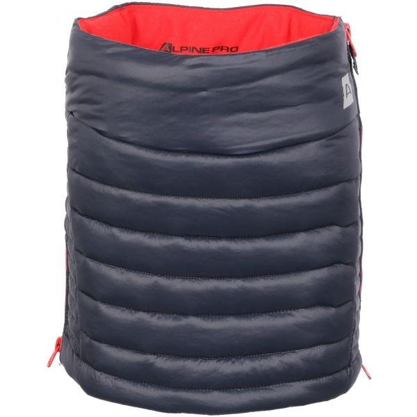 ALPINE PRO TORCHO 2 - Detská zateplená sukňa