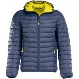 ALPINE PRO CAYAN 2 - Pánska zimná bunda