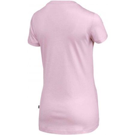 Dámske tričko - Puma FUSION GRAPHIC TEE - 2