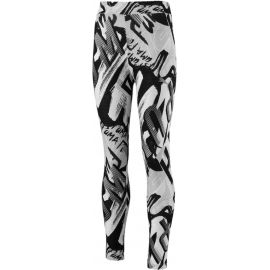 Puma STYLE LEGGINGS G - Girls' leggings