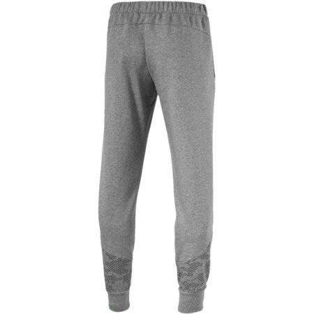 Men's sweatpants - Puma MODERN SPORTS PANTS FL - 2