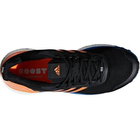 Încălțăminte de alergare bărbați - adidas SUPERNOVA GTX - 2