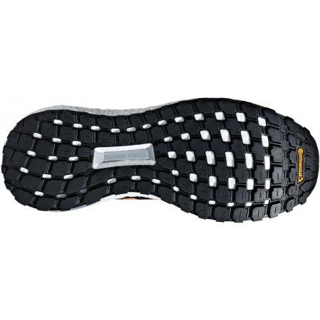 Încălțăminte de alergare bărbați - adidas SUPERNOVA GTX - 3