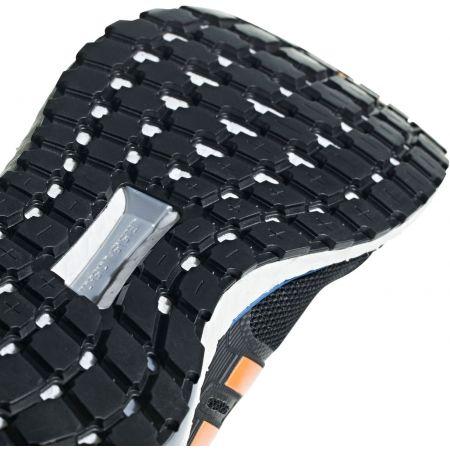 Încălțăminte de alergare bărbați - adidas SUPERNOVA GTX - 4