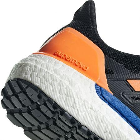 Încălțăminte de alergare bărbați - adidas SUPERNOVA GTX - 5