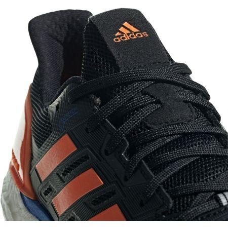 Încălțăminte de alergare bărbați - adidas SUPERNOVA GTX - 6