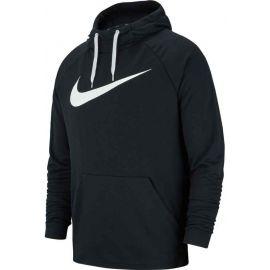 Nike M NK DRY HOODIE PO SWOOSH - Pánska mikina 2a0d0f7029e