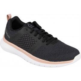 Reebok PT PRIME RUNNER W - Дамски обувки за бягане