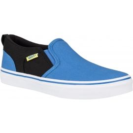 Vans AHER - Kinder Slipper
