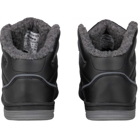 Férfi téli cipő - Umbro KINGSTON MID - 7