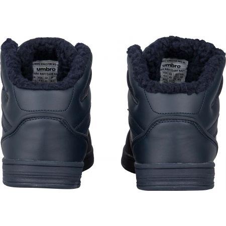 Pánska zimná obuv - Umbro KINGSTON MID - 7