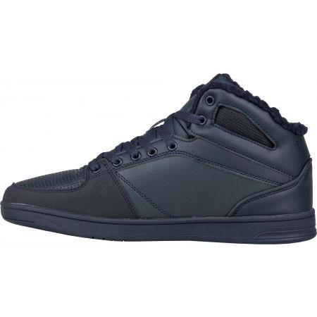Pánska zimná obuv - Umbro KINGSTON MID - 4
