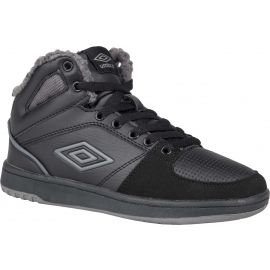 Umbro KINGSTON MID WL - JNR