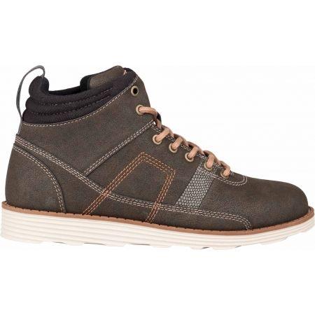 bcb22ecd7913d Pánska zimná obuv - Lotto WORKER - 2