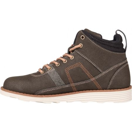 e2344a70e42b3 Pánska zimná obuv - Lotto WORKER - 3