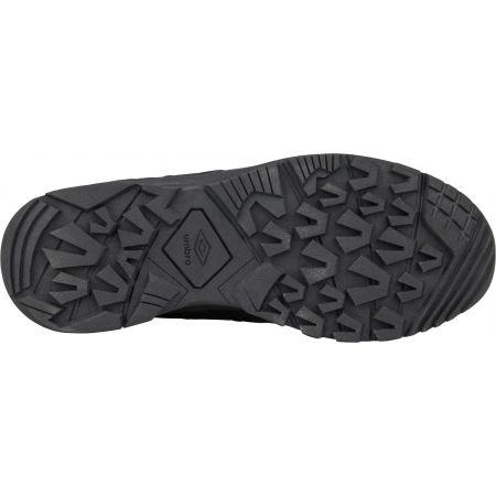 Pánska zimná obuv - Umbro LOYALTY - 5 83b41ac870c