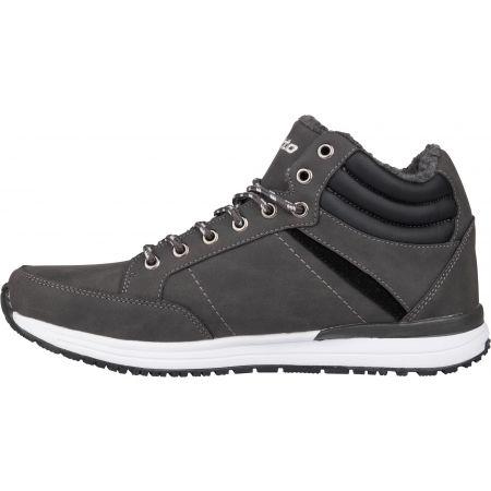 Pánska zimná obuv - Lotto HADES - 3