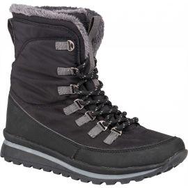 Willard CASSIE - Dámska zimná obuv