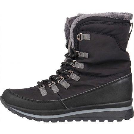 Dámská zimní obuv - Willard CASSIE - 3