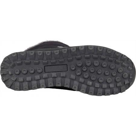 Dámská zimní obuv - Willard CASSIE - 5