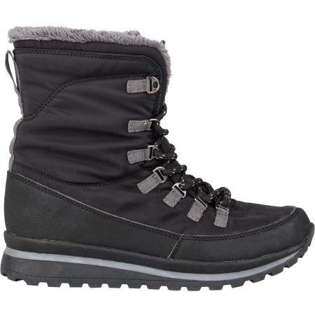 Dámská zimní obuv - Willard CASSIE - 2