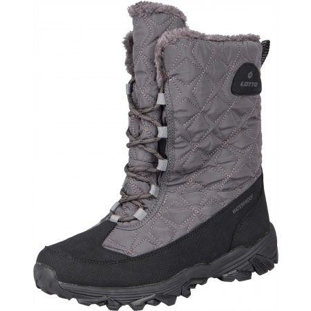 Lotto CARME - Дамски зимни обувки