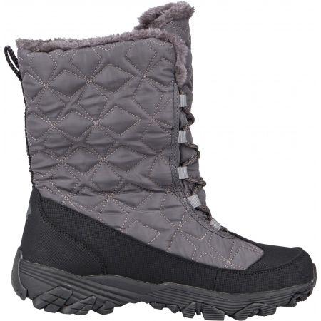 Dámská zimní obuv - Lotto CARME - 2