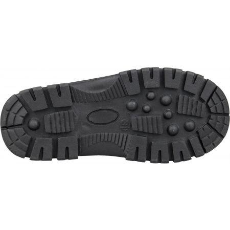 Detská zimná obuv - Lewro CANE IV - 5