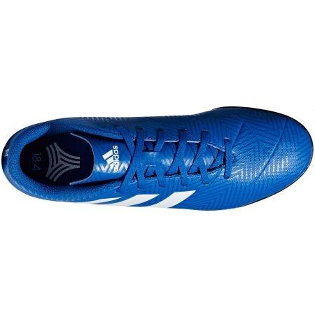 Мъжки футболни обувки - adidas NEMEZIZ TANGO 18.4 TF - 2